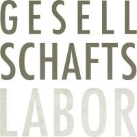 Logo Labor groß